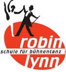 Ballettschule Robin Lynn